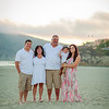 Harris Family Portraits_034
