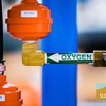 H2O Ozone Pump_031
