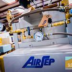 H2O Ozone Pump_019