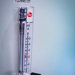 H2O Ozone Pump_038