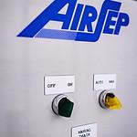 H2O Ozone Pump_004