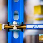 H2O Ozone Pump_034