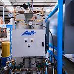 H2O Ozone Pump_013