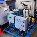 H2O Ozone Pump_026