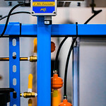 H2O Ozone Pump_064
