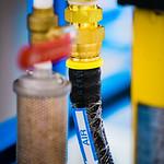 H2O Ozone Pump_039