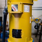 H2O Ozone Pump_002