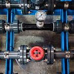 H2O Ozone Pump_040