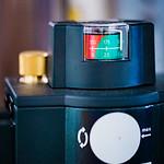H2O Ozone Pump_035