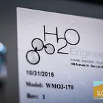 H2O Ozone Pump_057