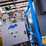 H2O Ozone Pump_014