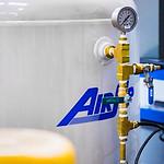 H2O Ozone Pump_063
