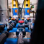 H2O Ozone Pump_044