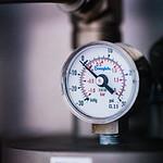 H2O Ozone Pump_032