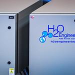 H2O Ozone Pump_027