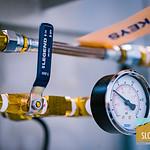 H2O Ozone Pump_041