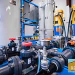 H2O Ozone Pump_022