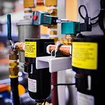 H2O Ozone Pump_005