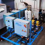 H2O Ozone Pump_024