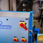 H2O Ozone Pump_030