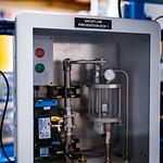 H2O Ozone Pump_011
