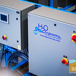 H2O Ozone Pump_028