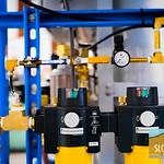 H2O Ozone Pump_020