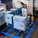 H2O Ozone Pump_025