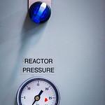 H2O Ozone Pump_037