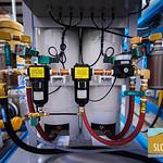 H2O Ozone Pump_017