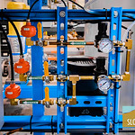 H2O Ozone Pump_056