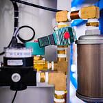 H2O Ozone Pump_006