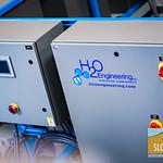 H2O Ozone Pump_029