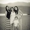 Harris Family Portraits_049